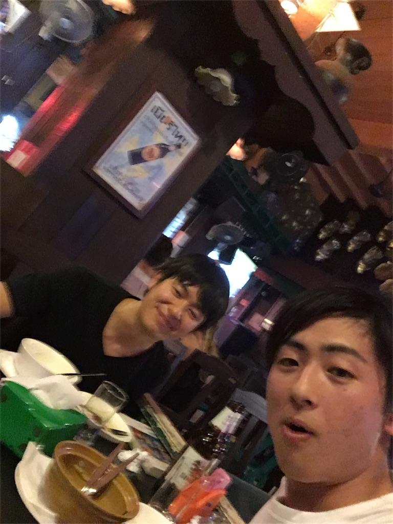 f:id:yuki_100per:20161108004450j:image