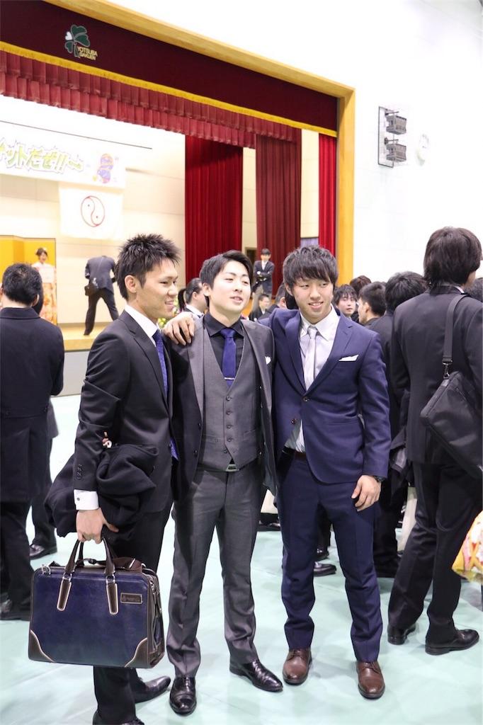 f:id:yuki_100per:20170111080243j:image