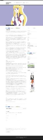 f:id:yuki_2021:20140504212524p:image
