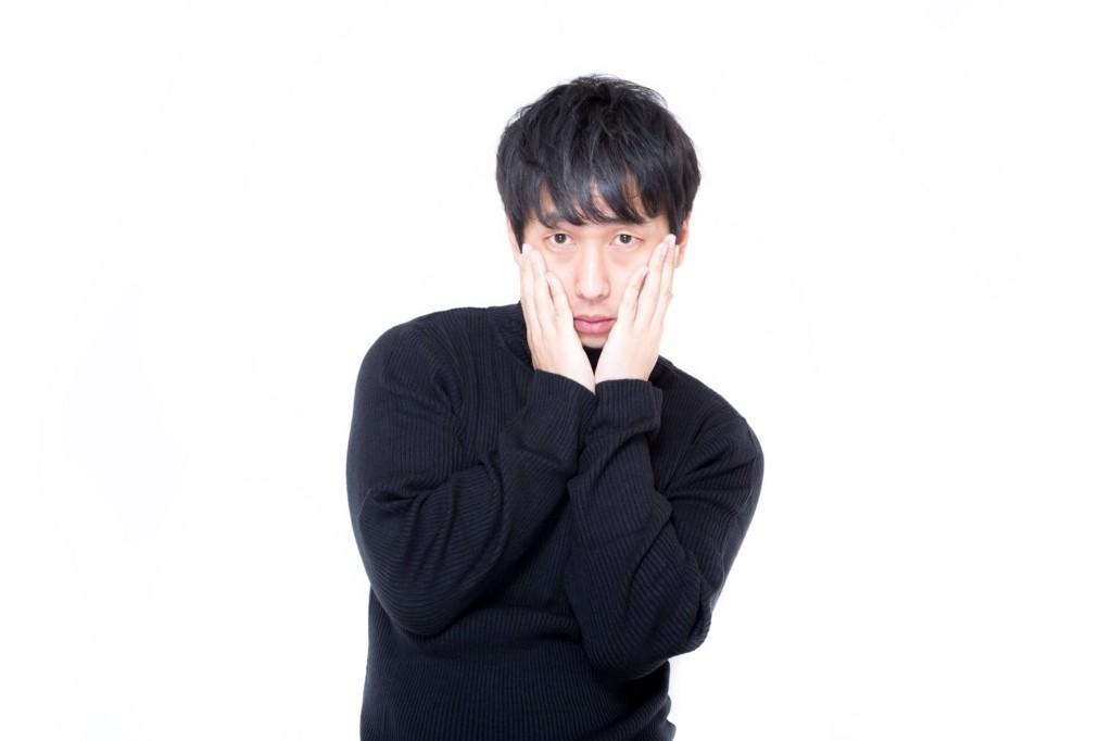 f:id:yuki_2021:20160923122748j:plain:w300