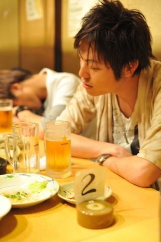f:id:yuki_2021:20161007214640j:plain:w300