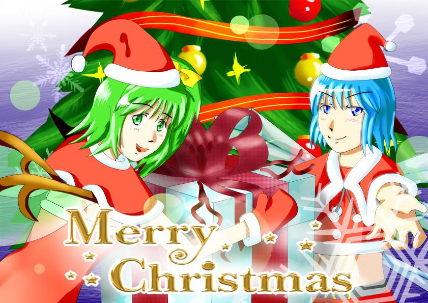 f:id:yuki_2021:20161118211452j:plain