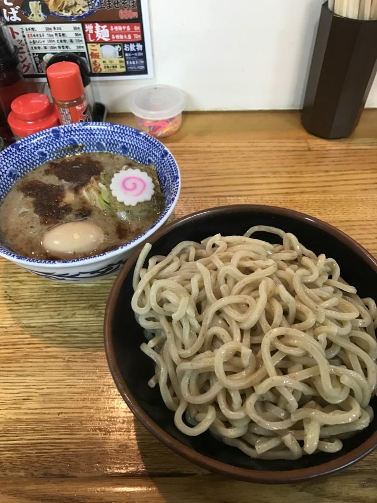 f:id:yuki_2021:20170124160326j:plain:w300