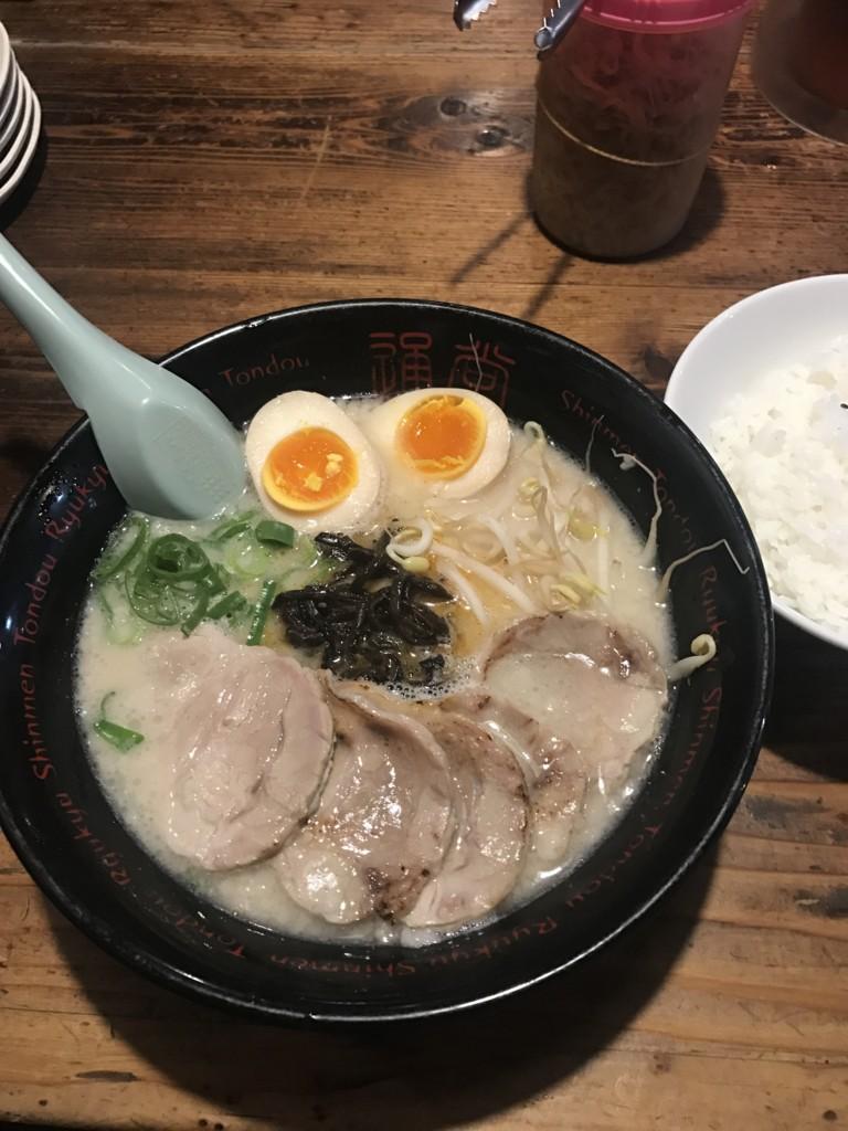 f:id:yuki_2021:20170205110405j:plain:w300