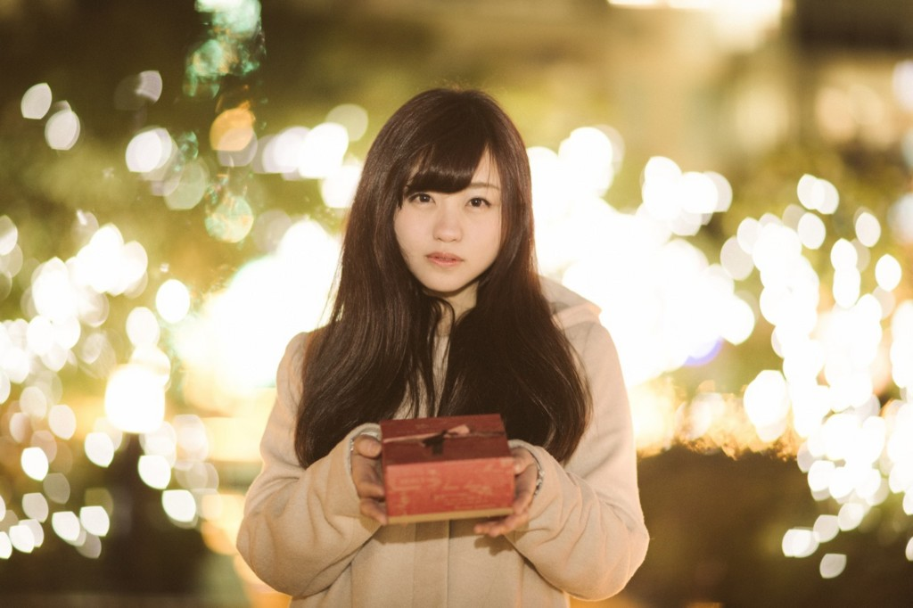 f:id:yuki_2021:20170214220710j:plain:w300