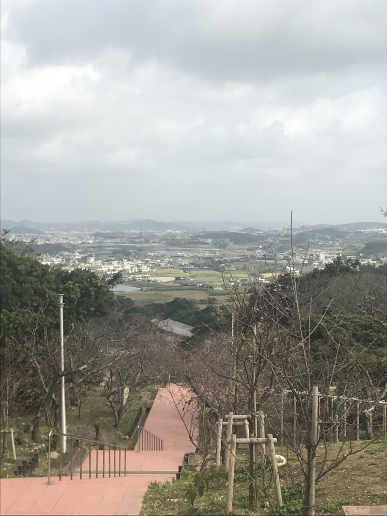 f:id:yuki_2021:20170217103838j:plain:w300