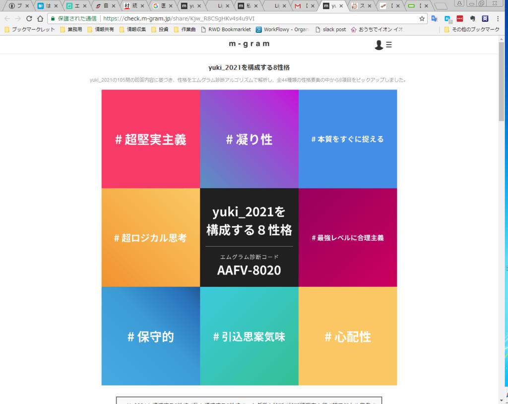 f:id:yuki_2021:20170512221351p:plain