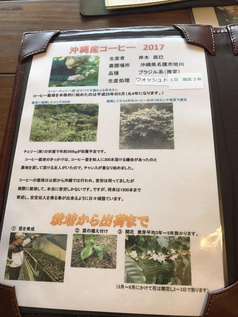 f:id:yuki_2021:20170617221112j:plain