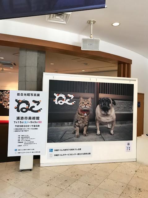f:id:yuki_2021:20170718214340j:plain:w300