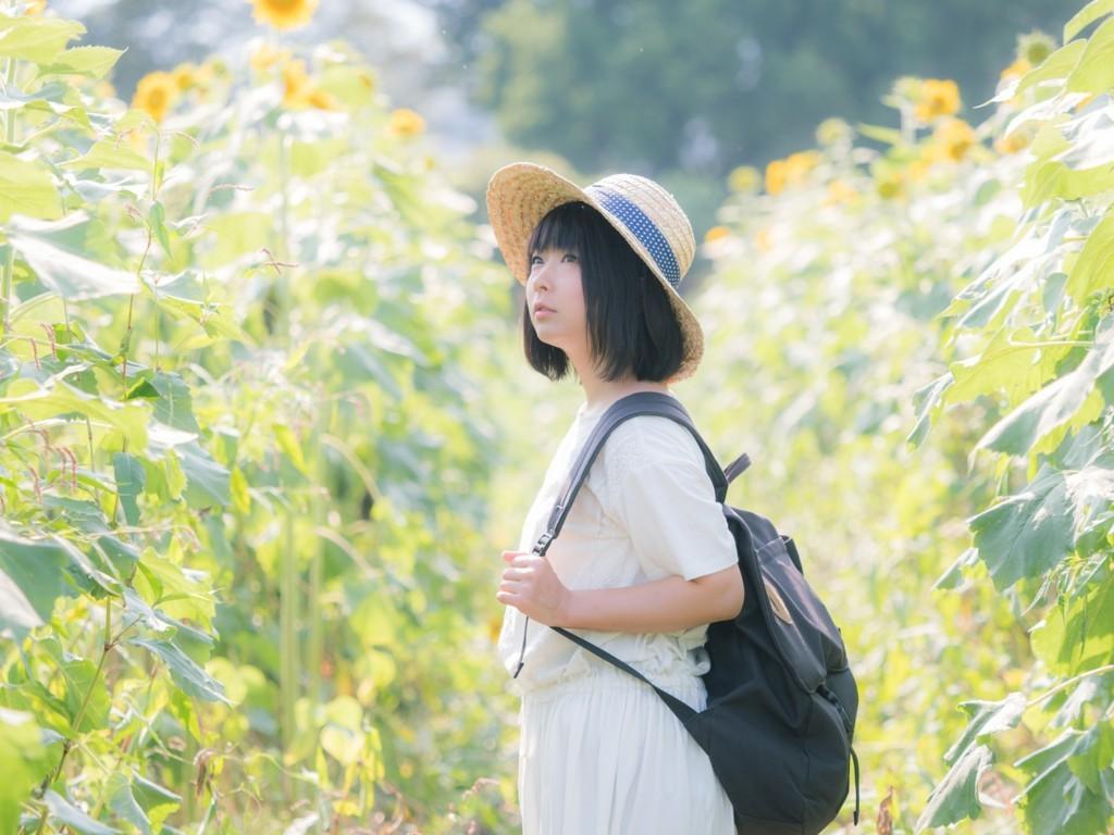f:id:yuki_2021:20170720223112j:plain:w300