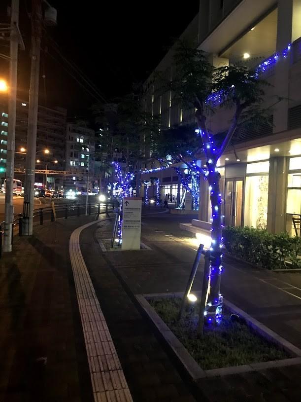 f:id:yuki_2021:20171206221011j:plain:w300
