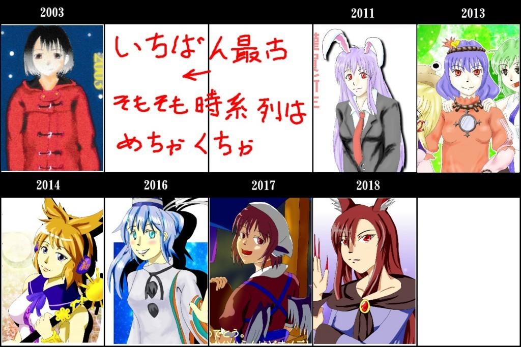 f:id:yuki_2021:20180102214124j:plain