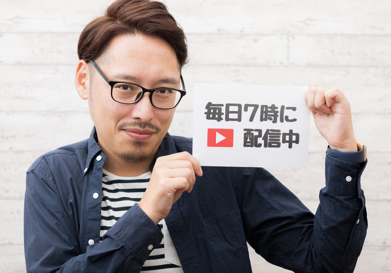 f:id:yuki_2021:20180113233417j:plain:w300