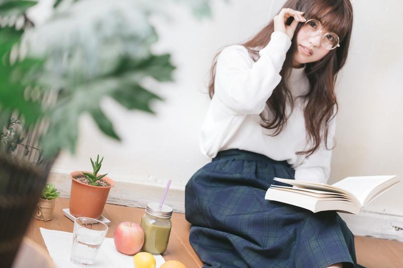 f:id:yuki_2021:20180212233417j:plain:w300