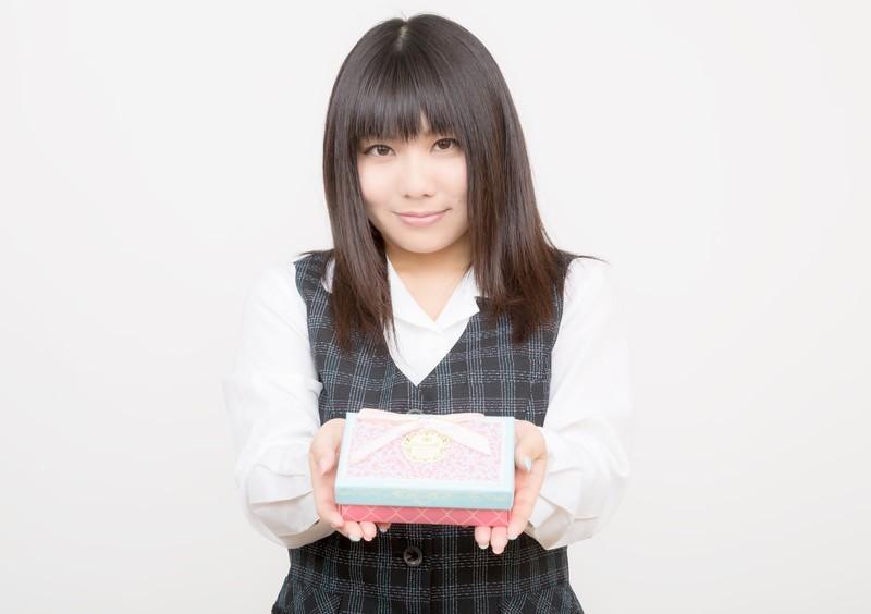 f:id:yuki_2021:20180214233741j:plain:w300