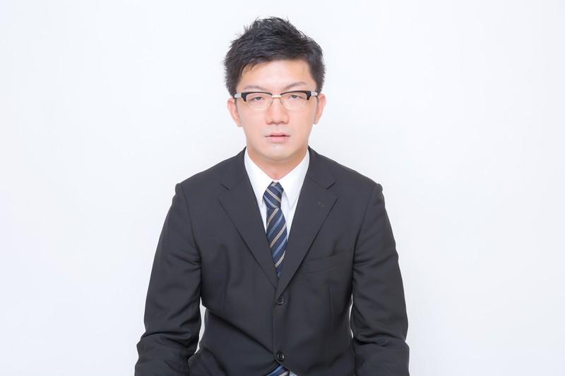 f:id:yuki_2021:20180219235417j:plain:w300