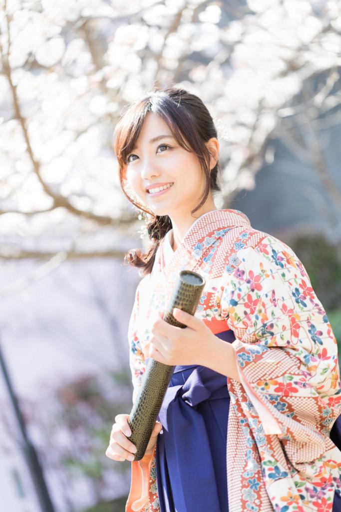 f:id:yuki_2021:20180407002031j:plain:w300