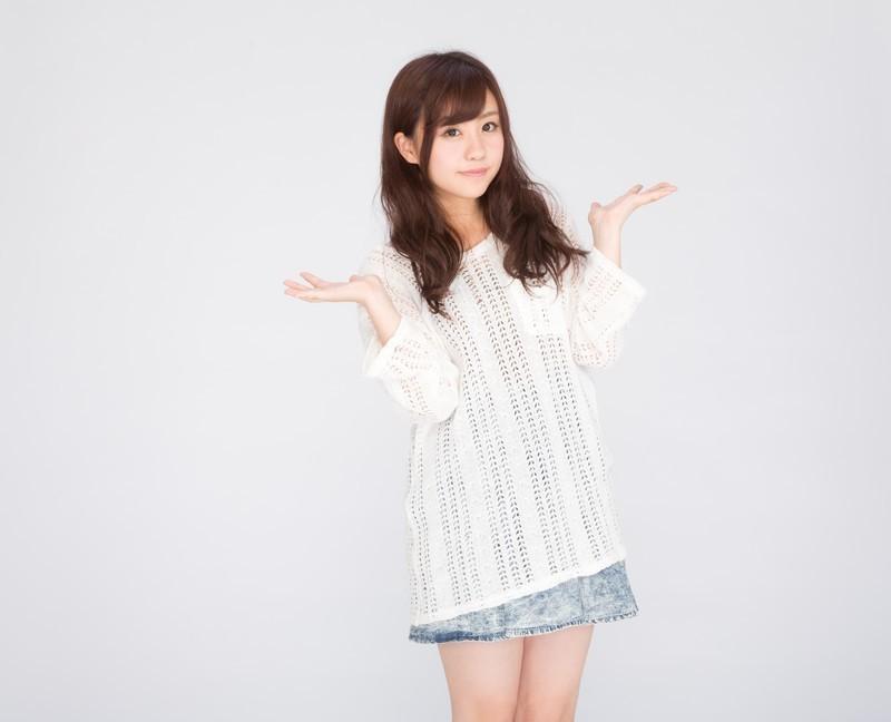 f:id:yuki_2021:20180518150924j:plain:w300