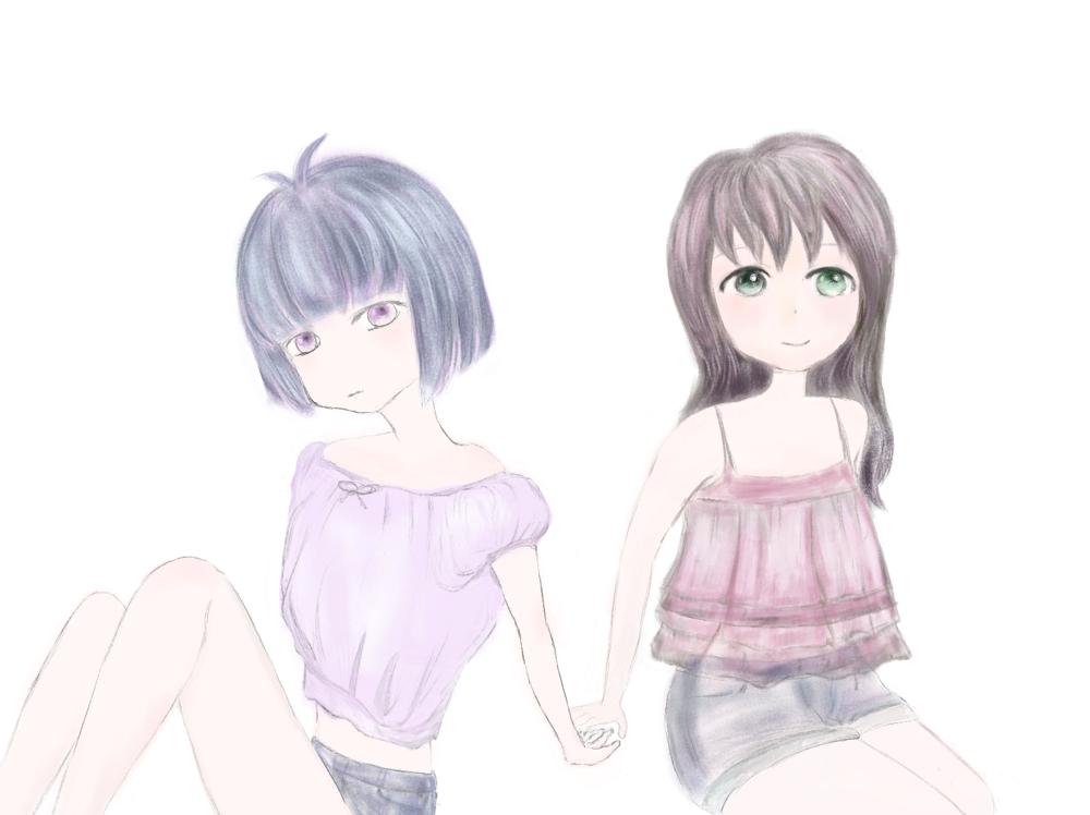 f:id:yuki_2021:20180624163800p:plain:w300