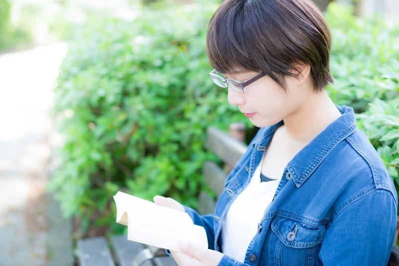 f:id:yuki_2021:20180731055315j:plain:w300