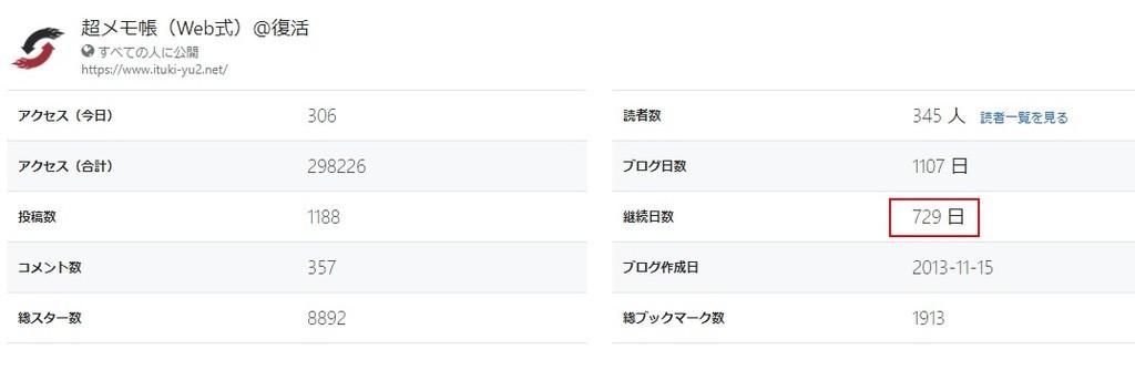 f:id:yuki_2021:20180902132219j:plain