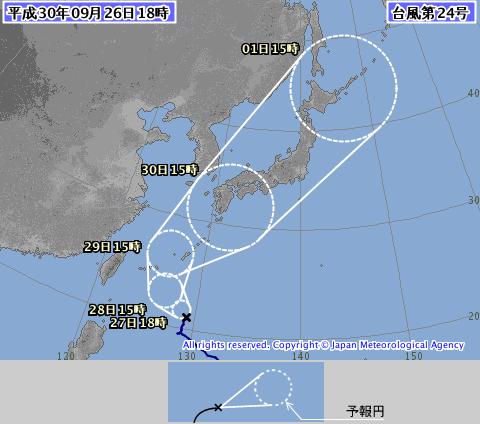 f:id:yuki_2021:20180926202602p:plain