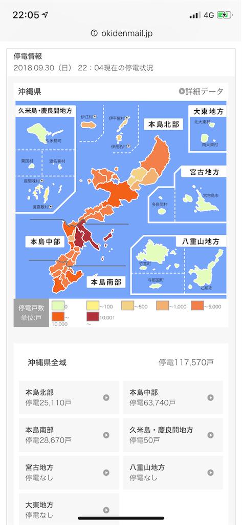 f:id:yuki_2021:20180930220850p:image:w300