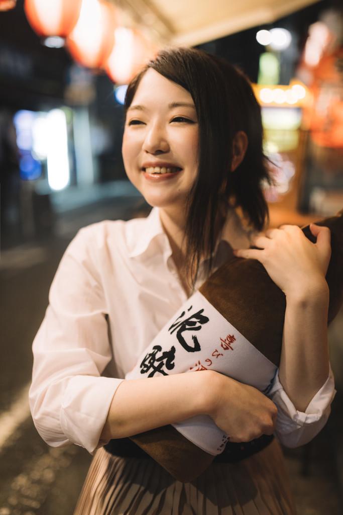 f:id:yuki_2021:20181020215053j:plain:w300