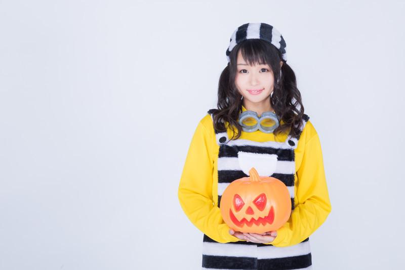 f:id:yuki_2021:20181031220825j:plain:w300