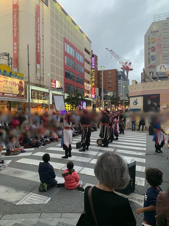 f:id:yuki_2021:20181224220658j:plain:w300