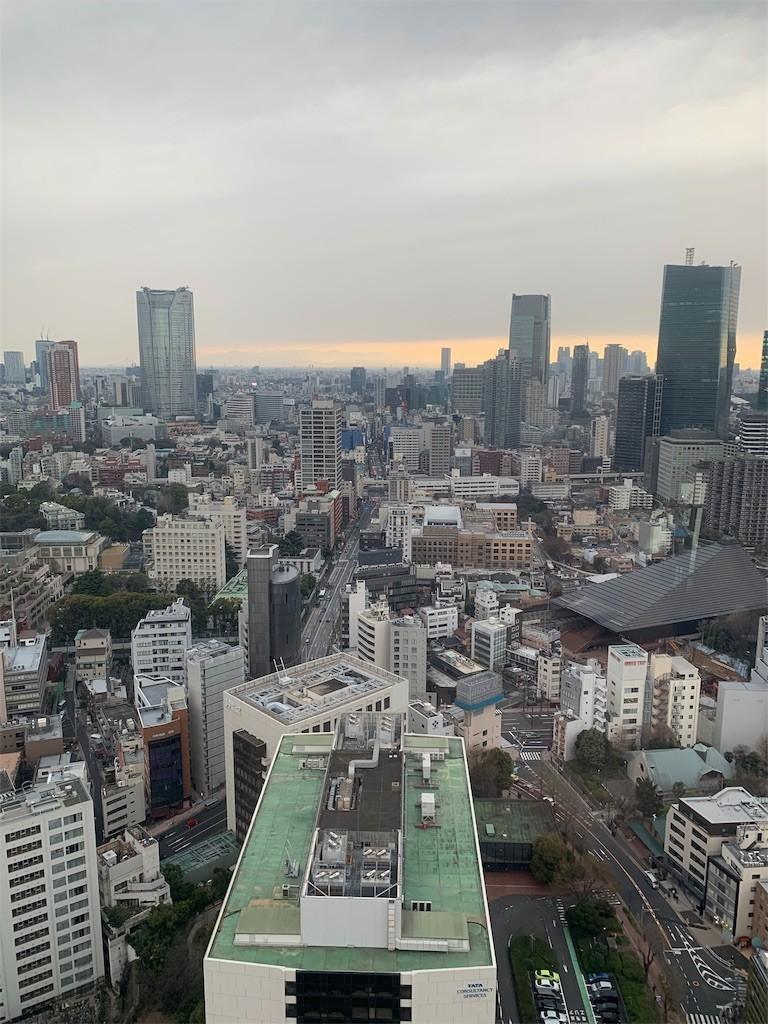 f:id:yuki_2021:20190323213807j:image