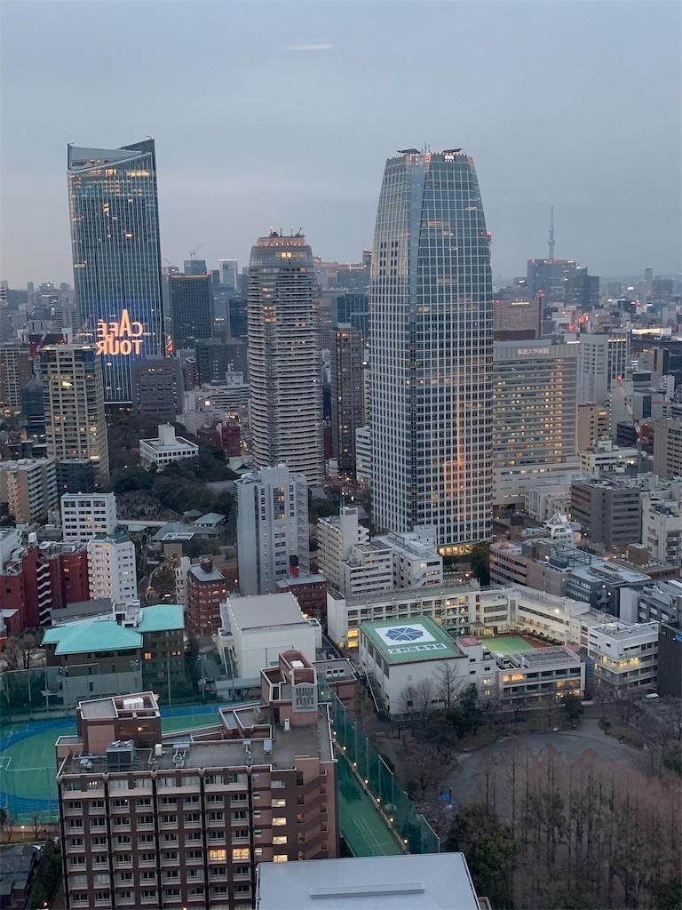 f:id:yuki_2021:20190323213813j:image