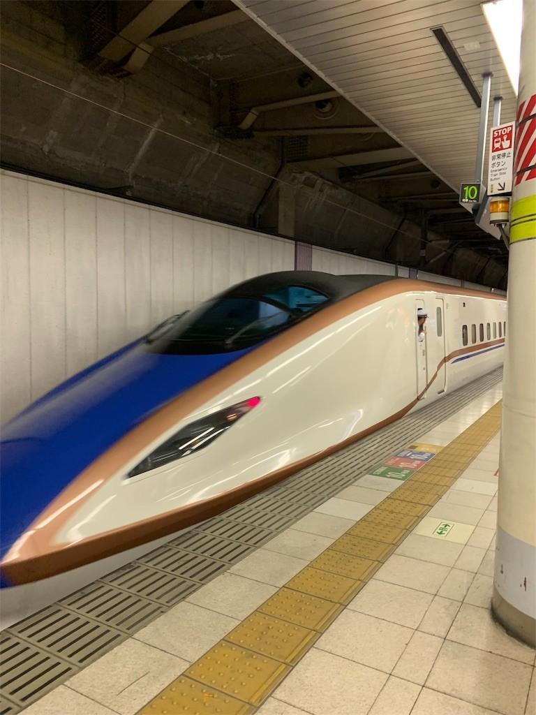 f:id:yuki_2021:20190503194921j:image