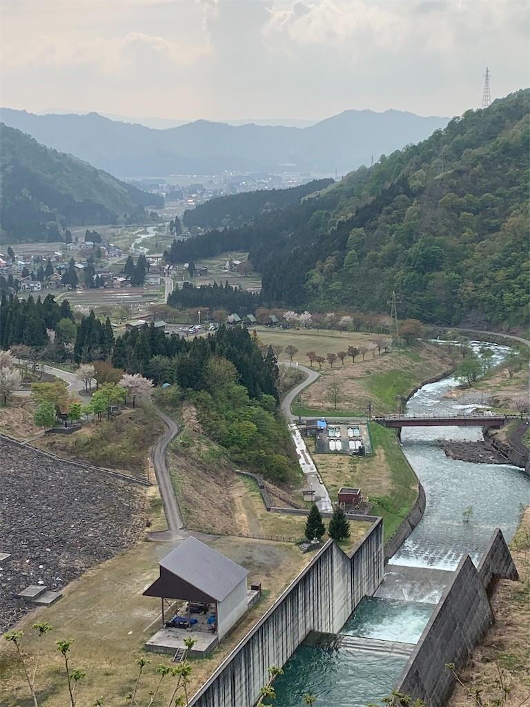 f:id:yuki_2021:20190503195235j:image