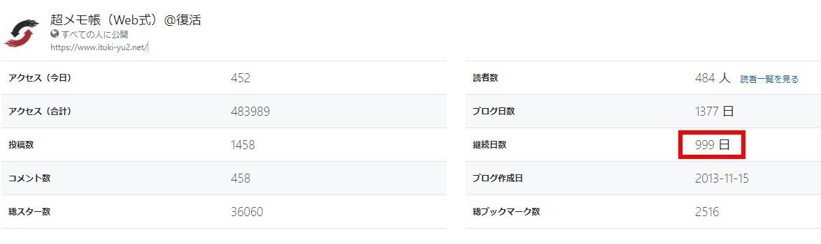f:id:yuki_2021:20190530210522j:plain