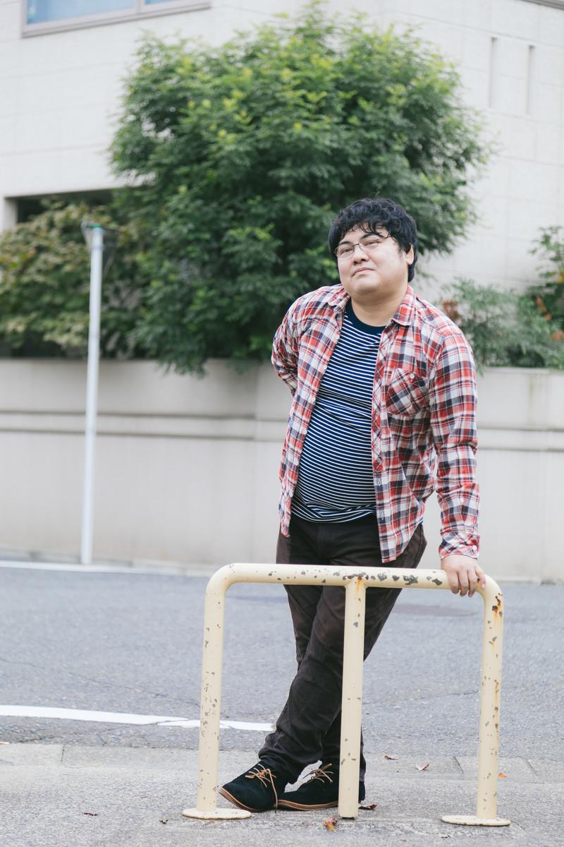 f:id:yuki_2021:20190720211415j:plain