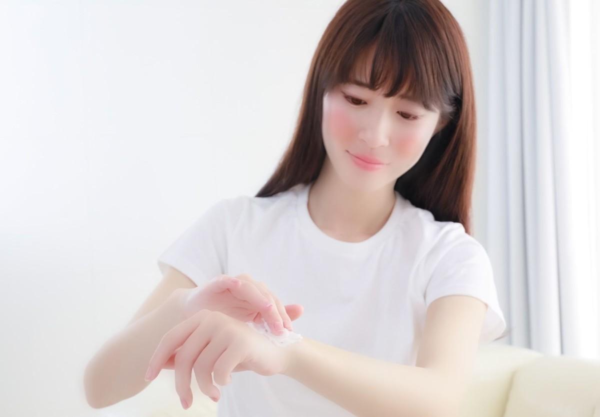 f:id:yuki_2021:20190720214949j:plain