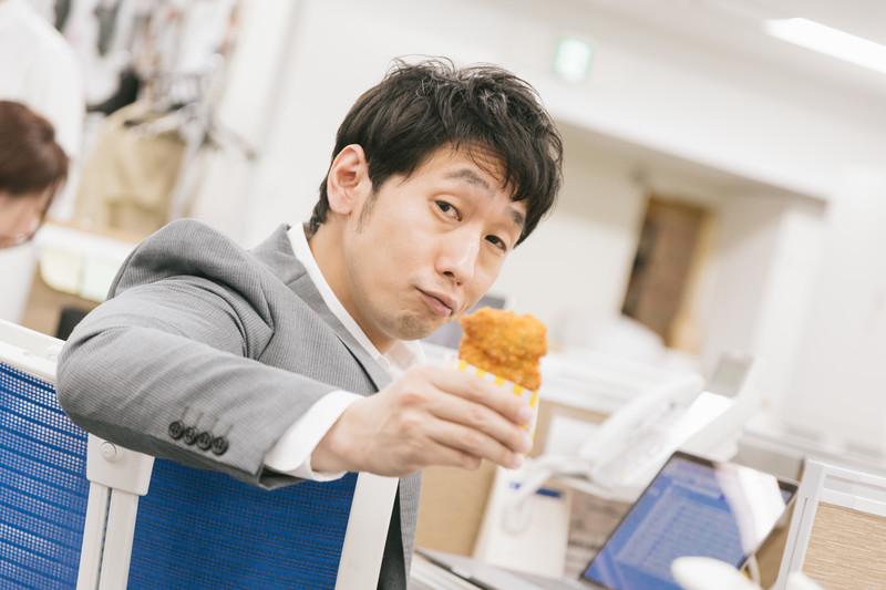 f:id:yuki_2021:20190816214925p:plain