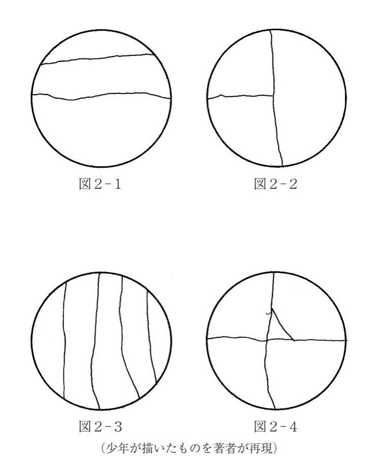 f:id:yuki_2021:20190830214029p:plain