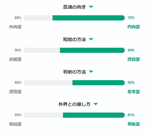 f:id:yuki_2021:20191113214536j:plain