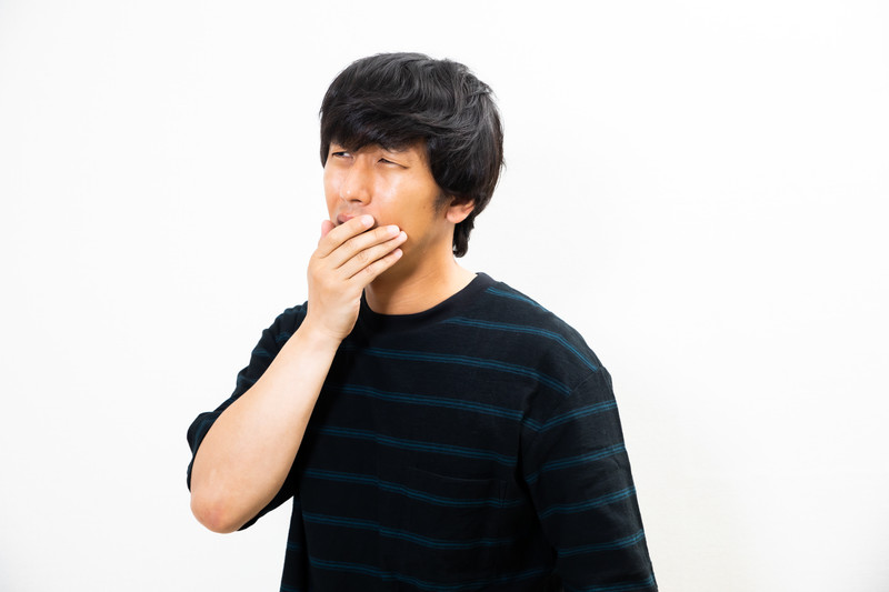 f:id:yuki_2021:20200111231458p:plain