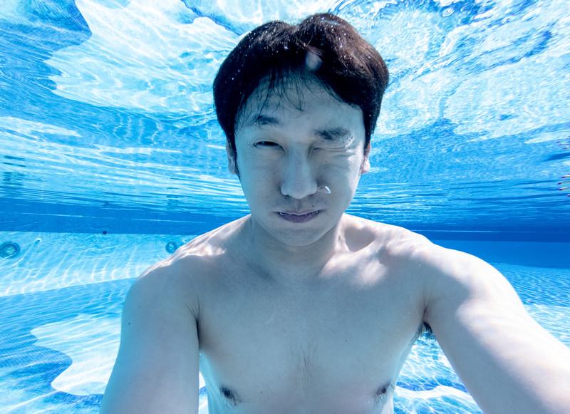 f:id:yuki_2021:20200205212616p:plain