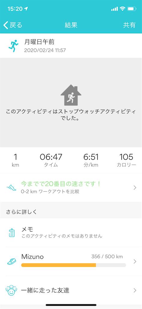 f:id:yuki_2021:20200224152358p:image