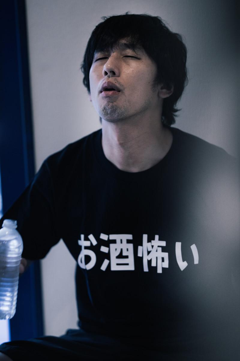 f:id:yuki_2021:20200417221837p:plain