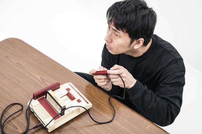 f:id:yuki_2021:20200428220353j:plain