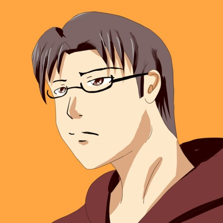 f:id:yuki_2021:20200706211235p:plain