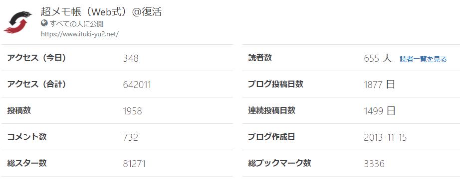 f:id:yuki_2021:20201011202444p:plain