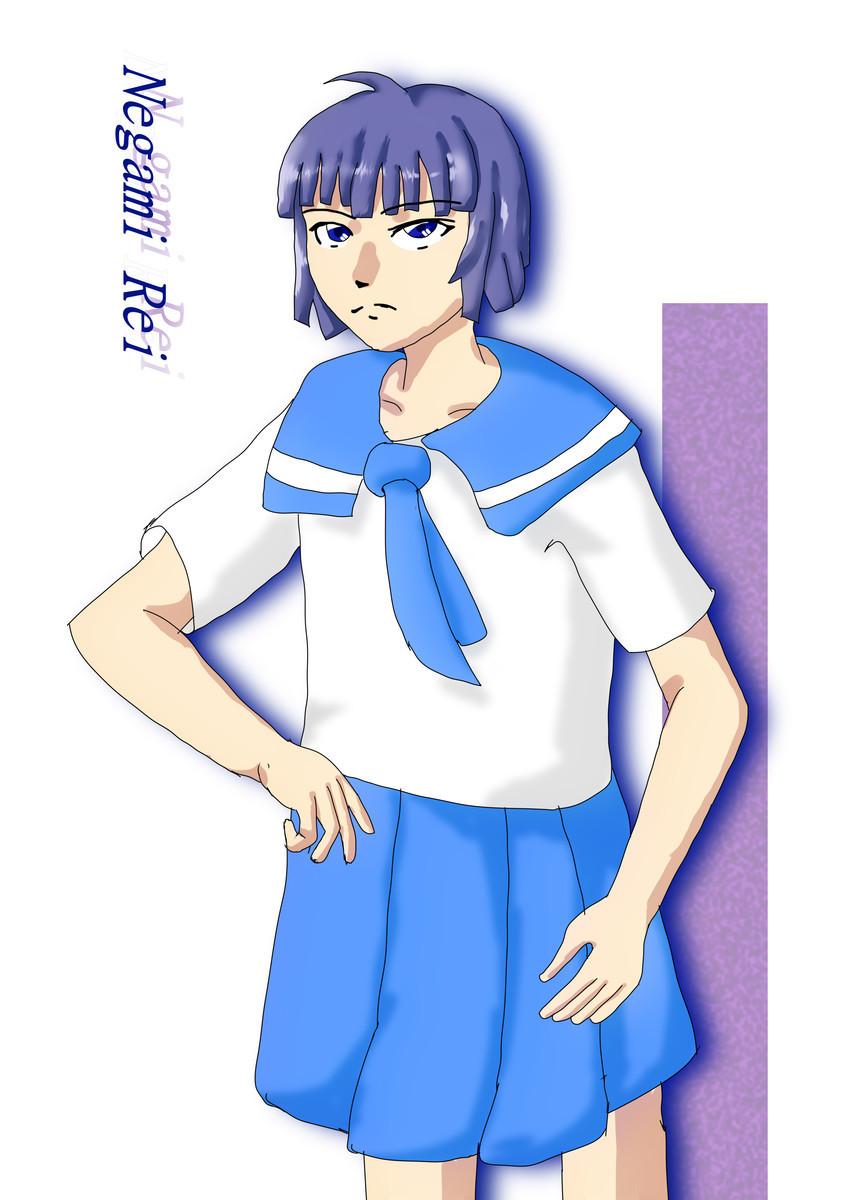 f:id:yuki_2021:20201207151204j:plain