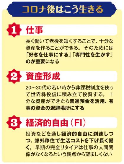 f:id:yuki_2021:20201212200024p:plain