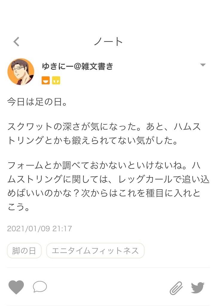 f:id:yuki_2021:20210109212031j:plain